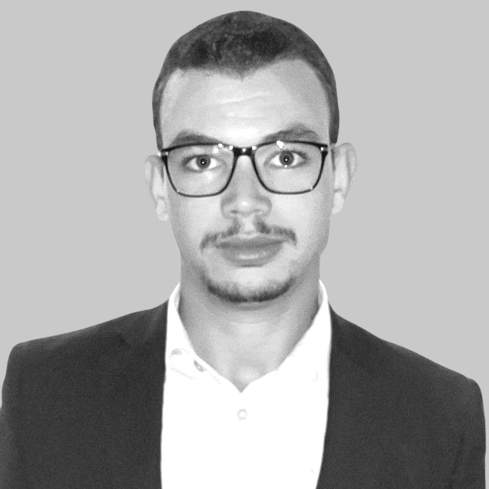 Iyed Saadli