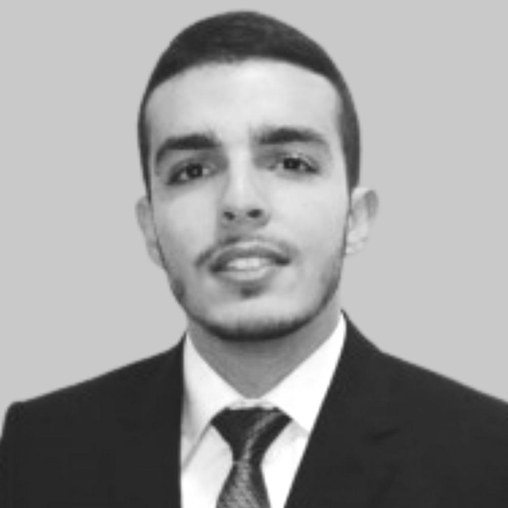 Mehdi El Hamzaoui
